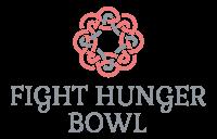 Fight Hunger Bowl